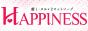 癒し・ヌル×2マットソープ ハピネス | 水戸ソープランド HAPPINESS & DREAM