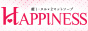 癒し・ヌル×2マットソープ ハピネス   水戸ソープランド HAPPINESS & DREAM